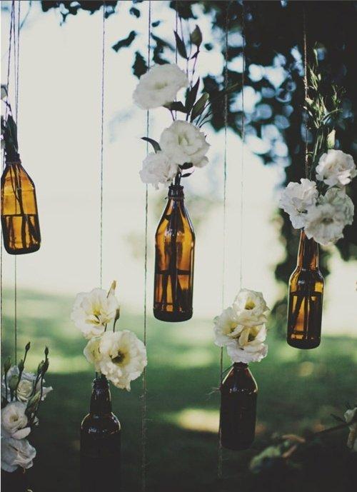 Фотография: Флористика в стиле , Ландшафт, Стиль жизни, Дача – фото на INMYROOM