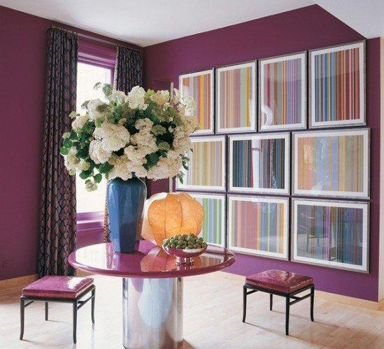 Фотография: Декор в стиле Современный, Эклектика, Декор интерьера, Декор дома – фото на INMYROOM
