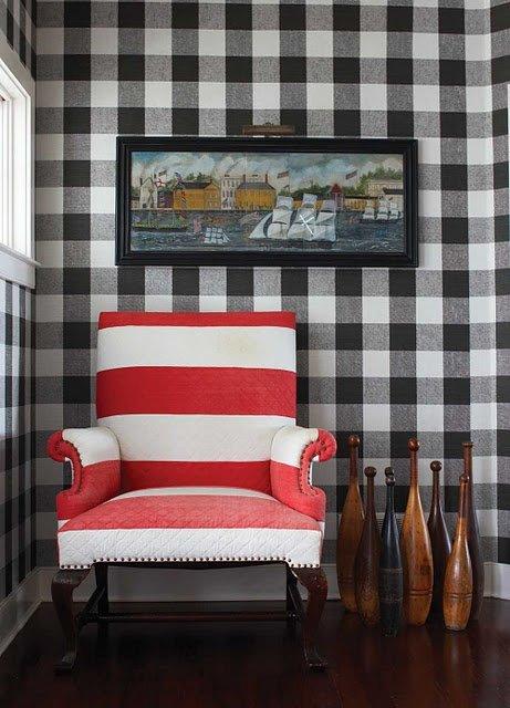 Фотография: Декор в стиле Современный, Эклектика, Декор интерьера, Декор дома – фото на InMyRoom.ru