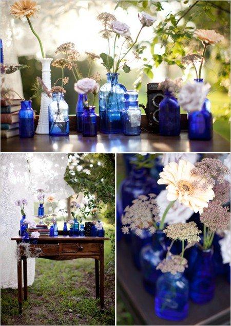 Фотография: Прочее в стиле , Декор интерьера, Дом, Декор дома, Текстиль – фото на InMyRoom.ru