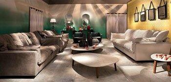 Фотография: Мебель и свет в стиле Лофт, Современный, Декор интерьера, Maison & Objet – фото на INMYROOM