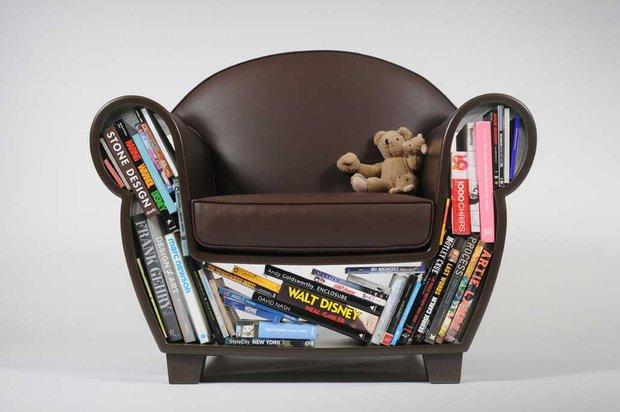 Фотография: Мебель и свет в стиле , Декор интерьера, Стиль жизни, Советы, Мягкая мебель – фото на INMYROOM
