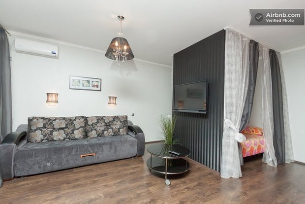 Фотография: Декор в стиле Прованс и Кантри, Airbnb – фото на INMYROOM