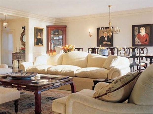 Фотография: Детская в стиле Современный, Декор интерьера, Квартира, Дом, Декор, Особняк – фото на INMYROOM
