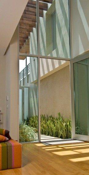 Фотография:  в стиле , Декор интерьера, Квартира, Дом, Текстиль, Стиль жизни, Советы – фото на INMYROOM
