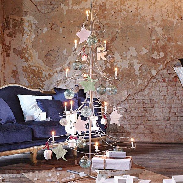 Фотография: Декор в стиле Лофт, Эклектика, Прованс и Кантри, Классический, Декор интерьера, Минимализм – фото на INMYROOM