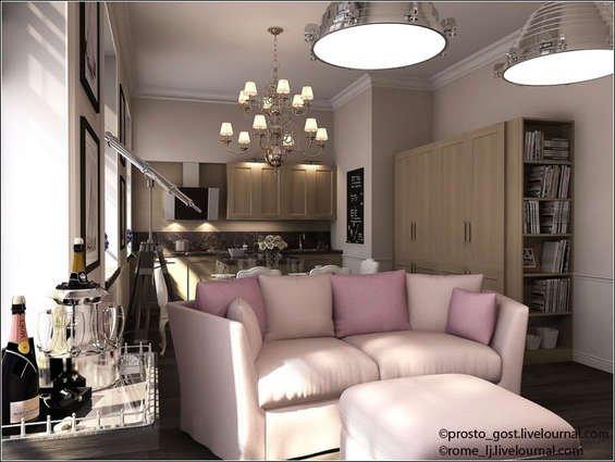 Фотография: Ванная в стиле Восточный, Эко, Декор интерьера, Квартира, Дома и квартиры – фото на INMYROOM