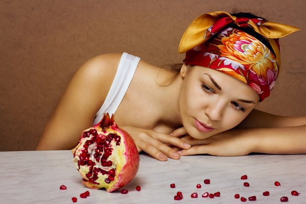 Фотография:  в стиле , Обзоры, Полезные продукты, Красота и здоровье – фото на INMYROOM
