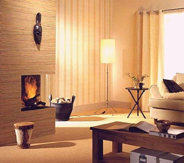 Фотография: Спальня в стиле Современный, Восточный, Декор интерьера, Квартира, Дом, Декор, Ремонт на практике, Эко – фото на INMYROOM