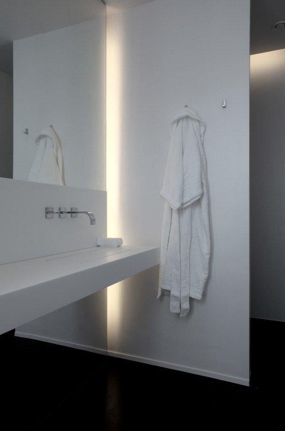 Фотография: Кухня и столовая в стиле Скандинавский, Декор интерьера, Декор, Мебель и свет, освещение – фото на INMYROOM