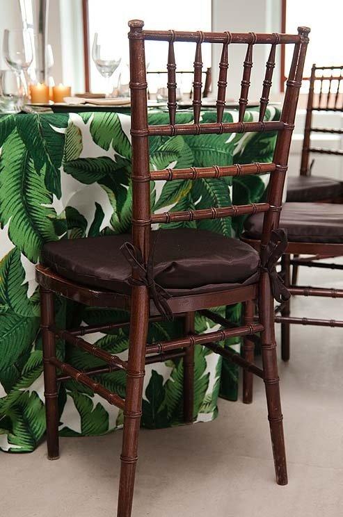 Фотография: Кухня и столовая в стиле Восточный, Эклектика, Декор интерьера, Декор дома, Плетеная мебель – фото на INMYROOM