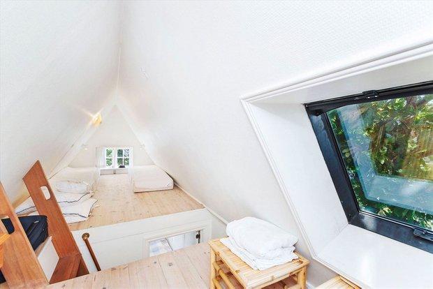 Фотография:  в стиле , Дом, Дания, Дом и дача – фото на INMYROOM