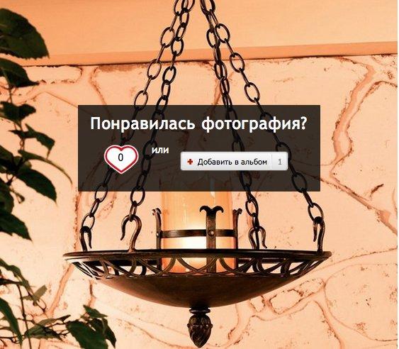 Фотография: Прочее в стиле , Дом, Дома и квартиры, Дача – фото на INMYROOM