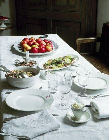 Фотография: Ландшафт в стиле , Дом, Дома и квартиры, Прованс – фото на INMYROOM