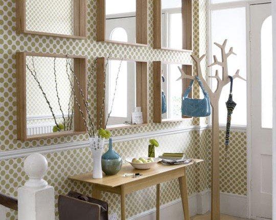 Фотография:  в стиле , Декор интерьера, Аксессуары, Декор, Советы, как сделать интерьер светлее – фото на INMYROOM