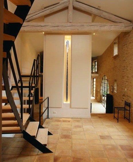 Фотография: Прихожая в стиле Прованс и Кантри, Декор интерьера, Дом, Дома и квартиры, Прованс – фото на INMYROOM