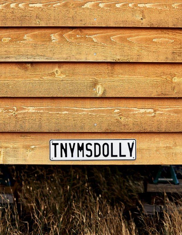 Фотография:  в стиле , Скандинавский, Дом, Австралия, Дом и дача, 2 комнаты, до 40 метров – фото на INMYROOM
