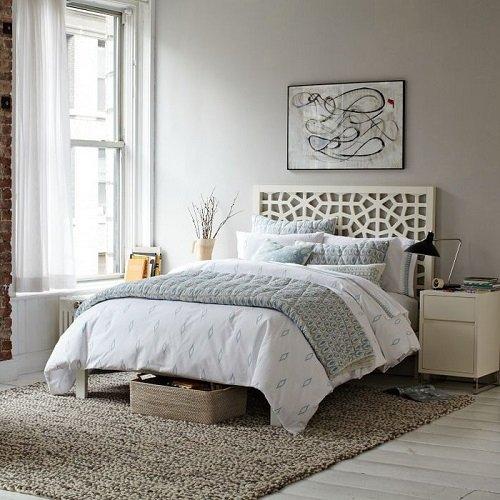 Фотография: Спальня в стиле Современный, Декор интерьера, Дом, Декор, Декор дома – фото на INMYROOM