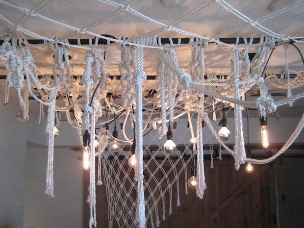 Фотография: Мебель и свет в стиле Прованс и Кантри, Современный, Дизайн интерьера – фото на INMYROOM