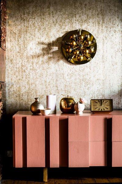 Фотография: Аксессуары в стиле Прованс и Кантри, Лофт, Декор интерьера, Декор, Мебель и свет – фото на INMYROOM