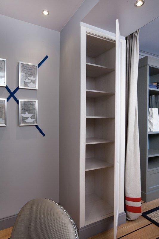 Фотография: Декор в стиле Современный, Гостиная, Декор интерьера, Интерьер комнат, Проект недели – фото на INMYROOM