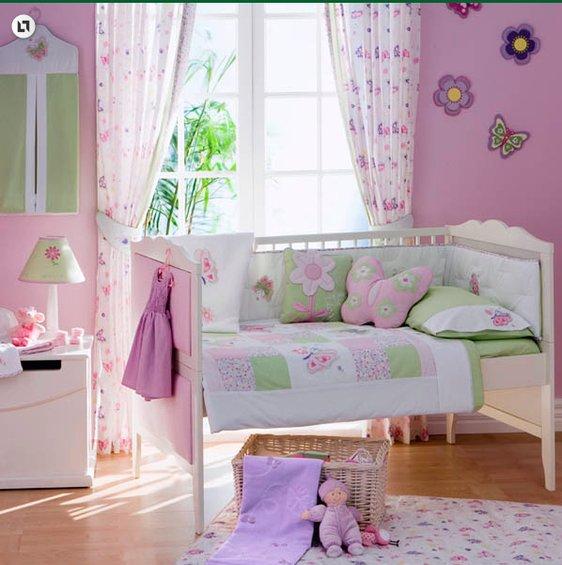 Фотография: Спальня в стиле Прованс и Кантри, Декор интерьера, Дом, Декор дома, Сервировка стола – фото на INMYROOM