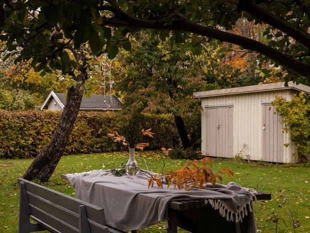 Фотография: Планировки в стиле , Скандинавский, Минимализм, Дом и дача, 4 и больше, Более 90 метров – фото на INMYROOM