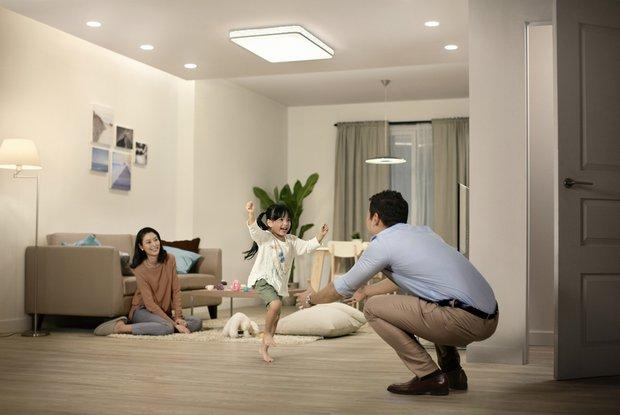 Фотография: Гостиная в стиле Современный, Кухня и столовая, Советы, Инфографика – фото на INMYROOM