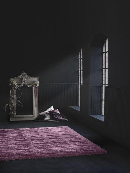 Фотография: Декор в стиле Прованс и Кантри, Декор интерьера, Дом, Декор дома, Ковер – фото на INMYROOM