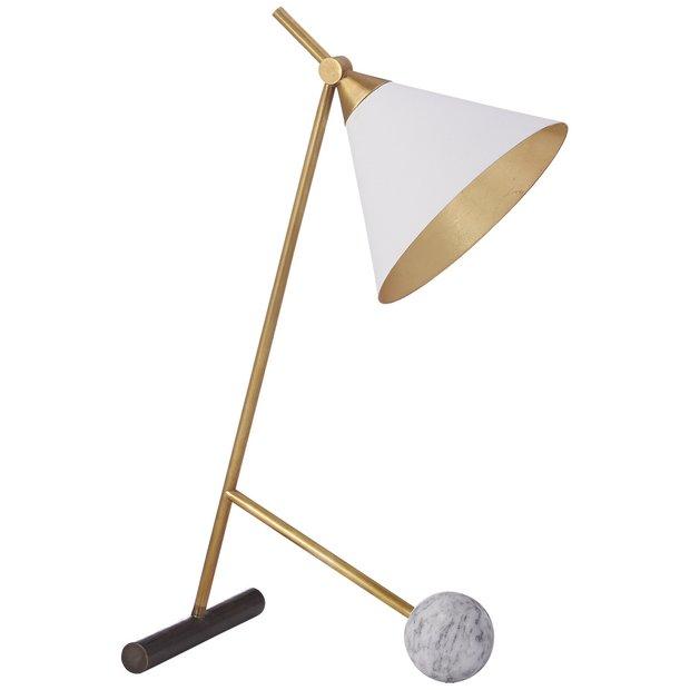 Настольная лампа, Kelly Wearstler