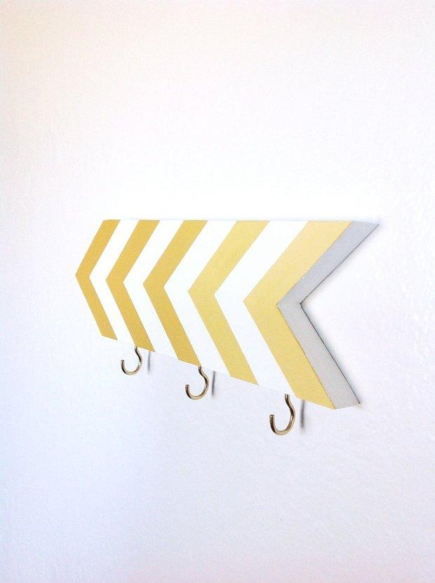 Фотография: Прочее в стиле , Декор интерьера, Дизайн интерьера, Цвет в интерьере, Желтый – фото на INMYROOM
