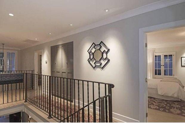 Фотография: Декор в стиле Современный, Дом, Дома и квартиры, Интерьеры звезд – фото на INMYROOM