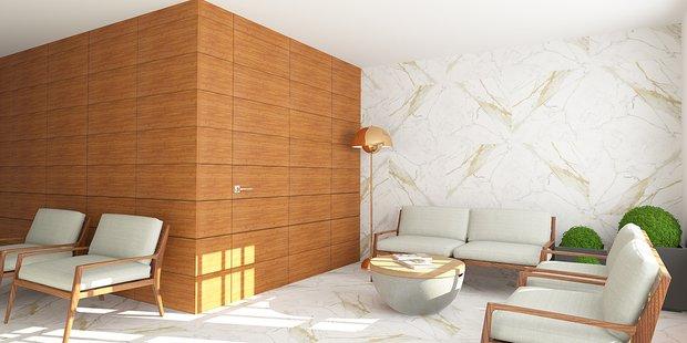 Фотография:  в стиле , Двери, Гид – фото на InMyRoom.ru
