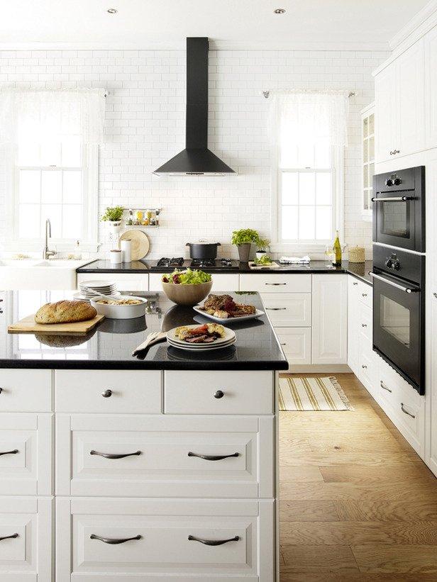 Фотография: Кухня и столовая в стиле Скандинавский, Современный, Декор интерьера, Квартира, Дома и квартиры – фото на INMYROOM