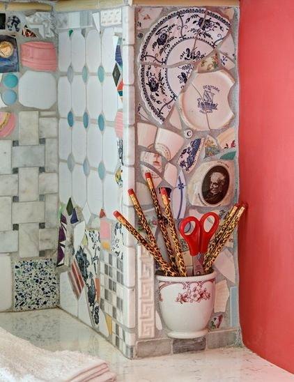 Фотография: Планировки в стиле , Кухня и столовая, Советы, Мила Колпакова – фото на INMYROOM
