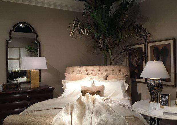 Фотография: Спальня в стиле Прованс и Кантри, Советы, Инна Усубян – фото на INMYROOM
