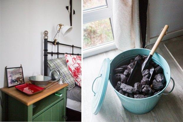 Фотография:  в стиле , Гид, Belinka, как покрасить дачу, дачные домики – фото на INMYROOM