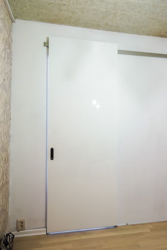 Фотография: Прочее в стиле , Гостиная, Декор интерьера, Интерьер комнат, Тема месяца – фото на InMyRoom.ru