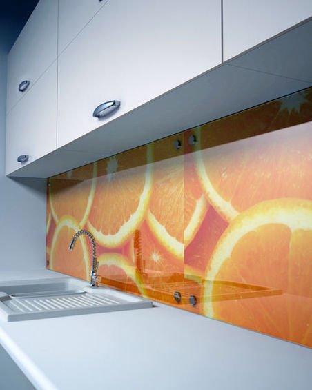 Фотография: Спальня в стиле Современный, Кухня и столовая, Интерьер комнат – фото на INMYROOM