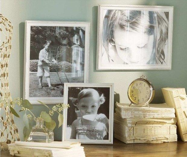 Фотография: Декор в стиле , Малогабаритная квартира, Квартира, Индустрия, События – фото на INMYROOM