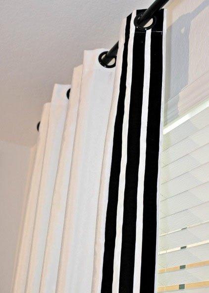 Фотография: Прочее в стиле , Гостиная, Интерьер комнат, Переделка – фото на INMYROOM