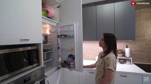 Фотография:  в стиле , Скандинавский, Советы, Москва, 1 комната, до 40 метров – фото на INMYROOM