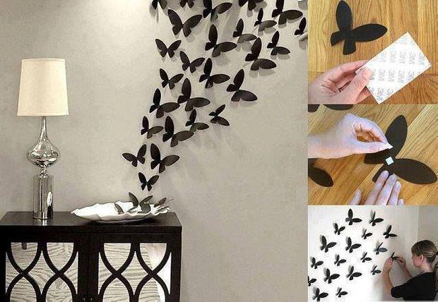 Фотография: Прочее в стиле , Декор интерьера, DIY, Текстиль, Декор, Мебель и свет, Текстиль, Стиль жизни, Советы – фото на INMYROOM