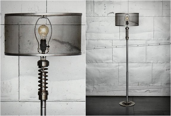 Фотография: Прочее в стиле Современный, Декор интерьера, Мебель и свет – фото на InMyRoom.ru