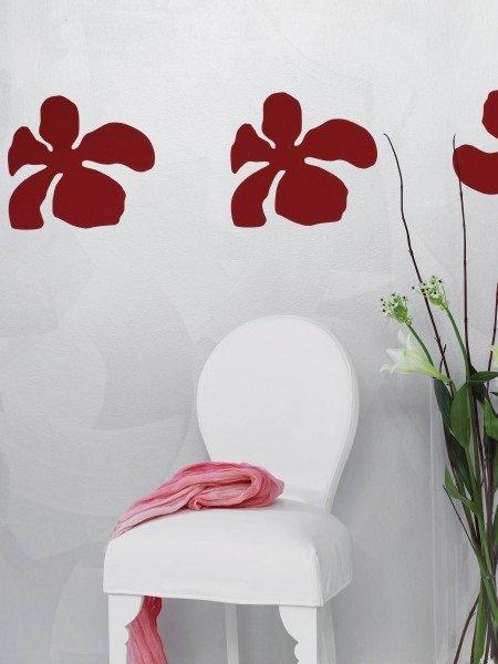 Фотография: Мебель и свет в стиле Современный, Прихожая, Интерьер комнат – фото на INMYROOM