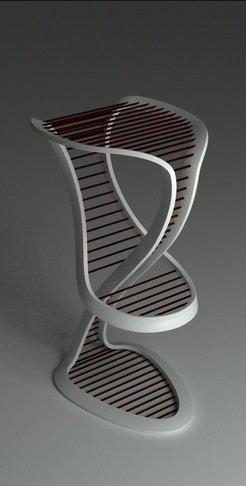 Фотография: Гостиная в стиле Современный, Декор интерьера, Мебель и свет – фото на INMYROOM