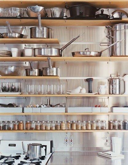 Фотография: Спальня в стиле Классический, Кухня и столовая, Декор интерьера, Дом, Декор дома, Плитка, Мозаика, Кухонный фартук – фото на INMYROOM