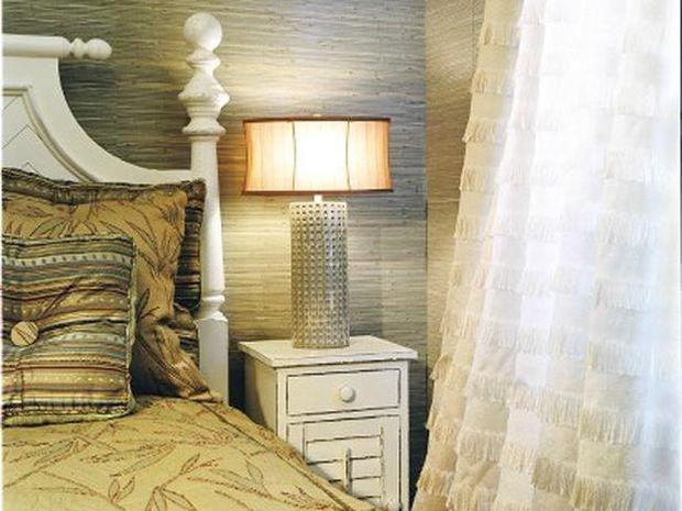 Фотография: Ванная в стиле Современный, Восточный, Декор интерьера, Квартира, Дом, Декор, Ремонт на практике, Эко – фото на INMYROOM