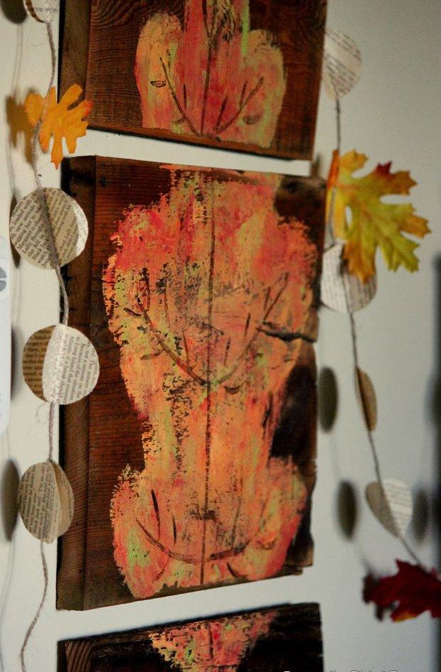 Фотография: Декор в стиле Прованс и Кантри, Современный, Декор интерьера, DIY – фото на InMyRoom.ru
