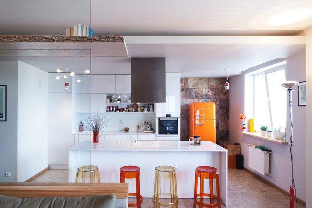Дизайн: Антонина Капля
